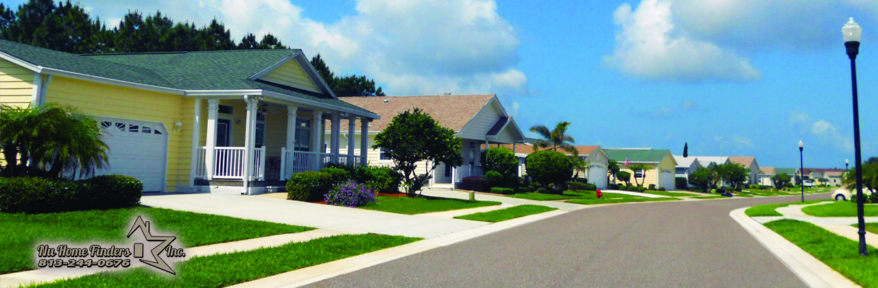 Mobile Homes For Rent In Ruskin Fl on homes in jupiter island fl, homes in pensacola beach fl, homes in key biscayne fl, homes in palm bay fl, homes in pembroke pines fl, homes in lakeland fl, homes in tampa fl, homes in st petersburg fl, homes in tavares fl, homes in ocala fl, homes in stuart fl, homes in poinciana fl, homes in sebastian fl, homes in ponte vedra beach fl,